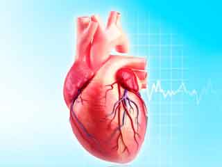 New, Implantable Device Could Slow, even Reverse Heart Failure