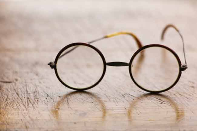 Myth 7:Not Wearing Glasses Regularly will Deteriorate Vision