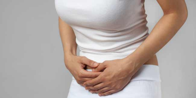 Try these Natural Therapies to Fight Symptoms of PMS
