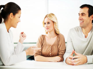 Infertility counseling:When and Where to Find it