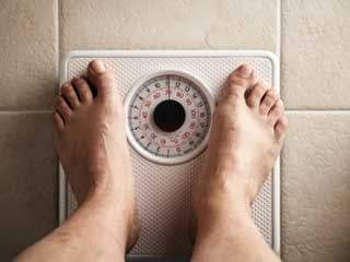 Ailments that can be causing Change in your Body Weight