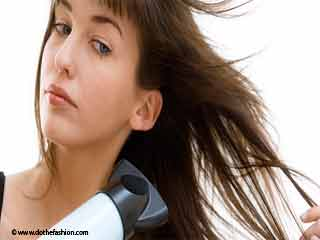 Hair Care Tips for Rainy Season