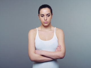 How to <strong>deal</strong> with emotional abuse