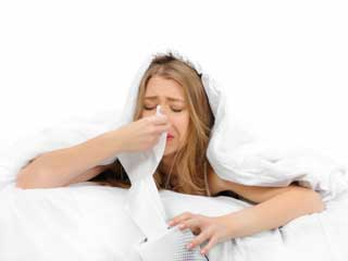 Surprising Irritants that can Worsen your Allergy Symptoms