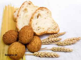 Gluten Free Diet and its Benefits