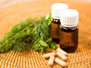 Ayurvedic treatment for sex problems and better sex <strong>life</strong>