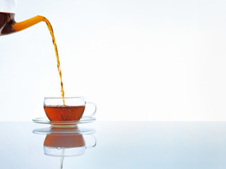 10 Best Teas for Weight Loss
