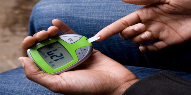 Myths about Insulin and Type 2 Diabetes