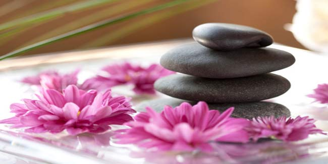 Shila Abhyanga – Massage Your Way to Health