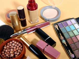 Makeup products you should totally be using