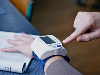Dos and Don'ts for High Blood Pressure Patients