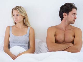 <strong>Harmful</strong> effects of porn on life