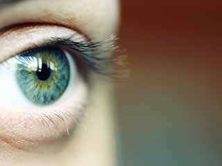 7 Eye movements that can reveal a lot about you