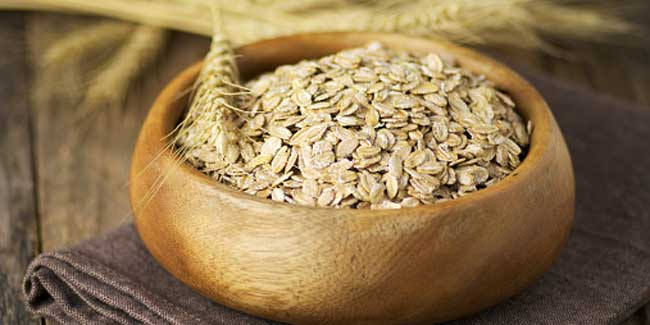 Image result for oats pic,nari