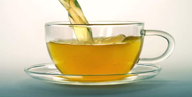 Home Remedies For Coughing During Pregnancy Home Remedies