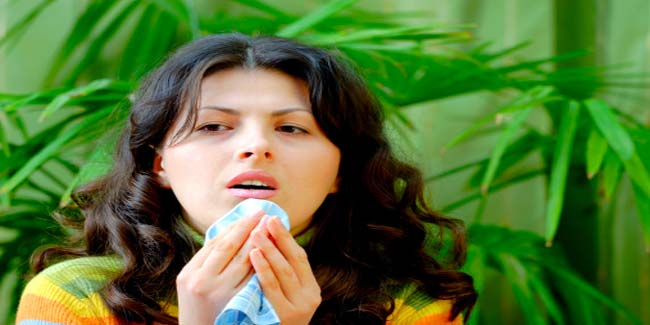 Home remedies for coughing during pregnancy