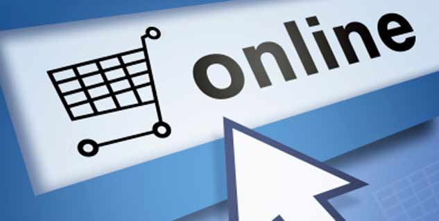 Internet shopping tips