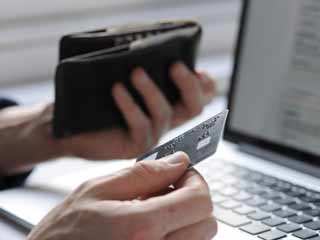 Tips for Safe Internet Shopping