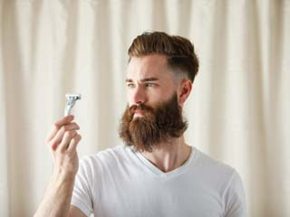 3 <strong>Skin</strong> <strong>infections</strong> your razor can give you (and how to avoid them)