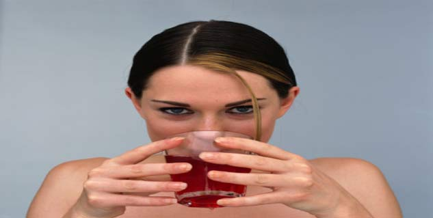 Methods of Curing Urinary Infection