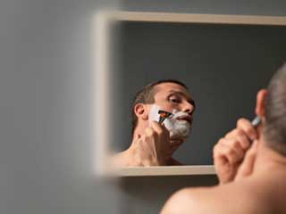Home remedies for razor <strong>burn</strong>