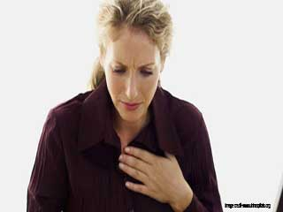 <strong>Home</strong> Remedies for Heartburn