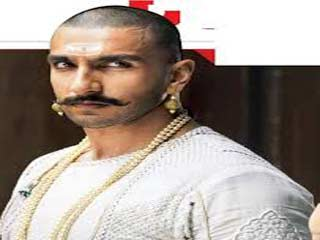 How Ranveer Singh turned Bajirao