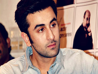 Ranbir Kapoor's fitness <strong>routine</strong> decoded