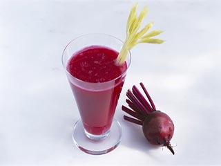 How to use beetroot <strong>pack</strong> for treating hair loss