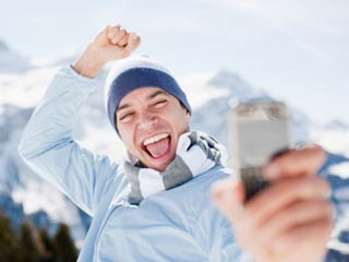 Men Click More Selfies than Women, says Study