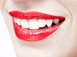 5 Foods for a Brighter Smile