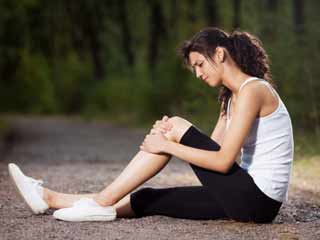 Move without Pain with This 10-<strong>Minute</strong>, Do-Anywhere Plan