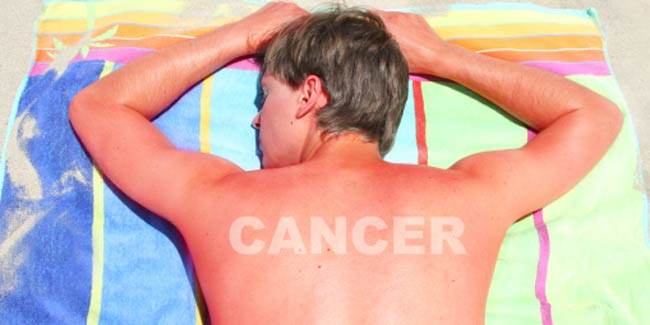 Skin Cancer Mistakes We All Make