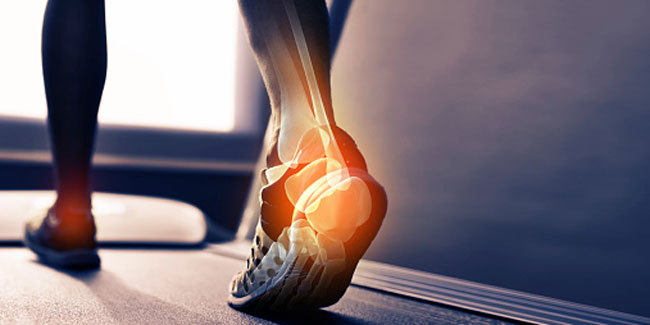 5 Physical Therapy Procedures you Must Question and Why