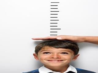 Image result for  बढ़ेगी बच्चों की हाइट