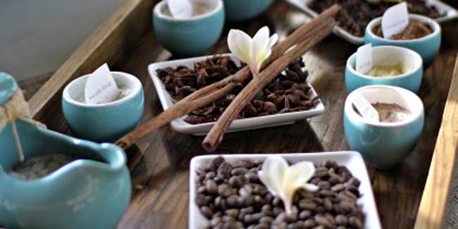 Ayurvedic Treatment for PCOS (Polycystic Ovary Syndrome) | Ayurveda