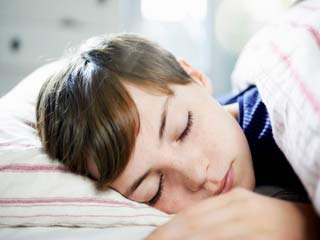 Researchers Identify a Way to Combat Sleeping <strong>Sickness</strong>