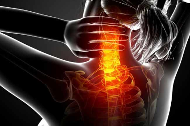 Image result for गर्दन में दर्द