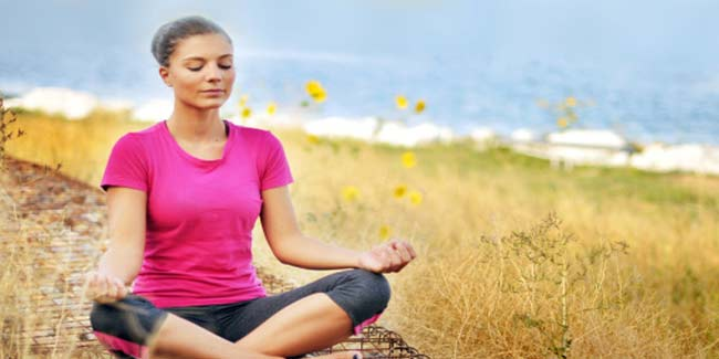 Meditate to Increase Your Retention Power