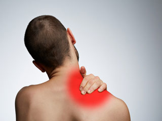 Steps in Pain Management for Various Types of Pain