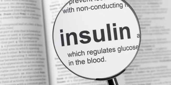 Insulin Resistance: Know all about it