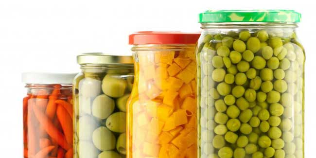 Why Eating Pickles Every Day Is Bad For Your Health