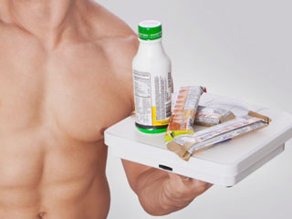<strong>Diet</strong> <strong>plan</strong> for athletes to lose weight