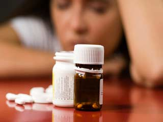 Natural Antidepressant Options you should Try