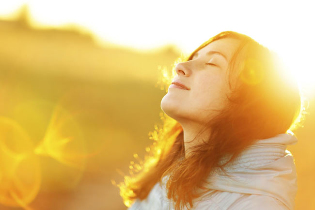 Why Do You Need Vitamin D?