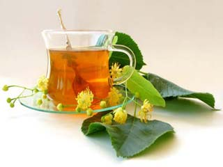 Benefits of <strong>ashwagandha</strong> tea