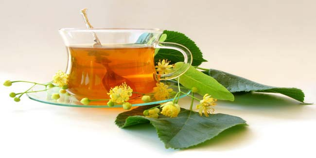 Benefits of ashwagandha tea
