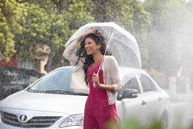 Our love-and-hate relationship with monsoons