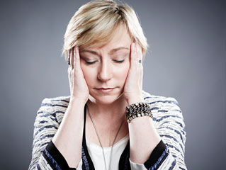 5 Surprising things that <strong>give</strong> you headaches