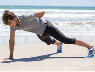 weight gain exercises at home for men  weight gaining